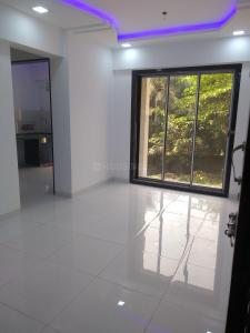 Gallery Cover Image of 1015 Sq.ft 2 BHK Apartment for buy in Mumbra for 5075000
