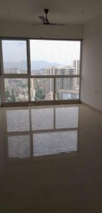 Gallery Cover Image of 710 Sq.ft 2 BHK Apartment for buy in Runwal Forests, Kanjurmarg West for 16500000