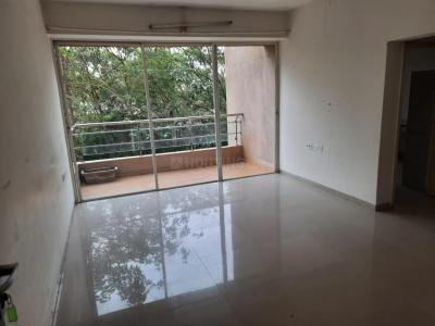 Gallery Cover Image of 1000 Sq.ft 2 BHK Apartment for rent in Rama Air Castles, Hinjewadi for 14500