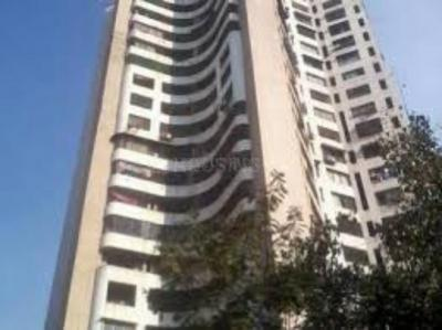 Gallery Cover Image of 1580 Sq.ft 3 BHK Apartment for buy in Goregaon East for 21000000
