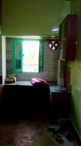Gallery Cover Image of 525 Sq.ft 1 BHK Independent House for rent in Dum Dum for 5500