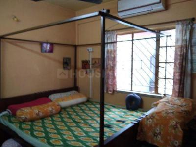 Gallery Cover Image of 850 Sq.ft 2 BHK Apartment for rent in Sodepur for 6500