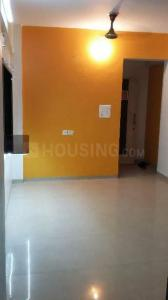 Gallery Cover Image of 900 Sq.ft 2 BHK Apartment for buy in Baba Cottage, Vashi for 8000000