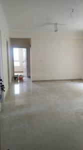 Gallery Cover Image of 1250 Sq.ft 2 BHK Apartment for rent in Sector 78 for 11500