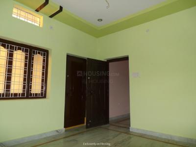 Gallery Cover Image of 1117 Sq.ft 2 BHK Independent House for buy in Beeramguda for 5990000