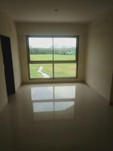 Gallery Cover Image of 1100 Sq.ft 2 BHK Apartment for rent in Aadi Allure Wings A To E, Bhandup East for 34000