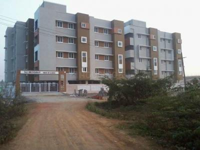 Gallery Cover Image of 1046 Sq.ft 2 BHK Apartment for rent in Guduvancheri for 8000
