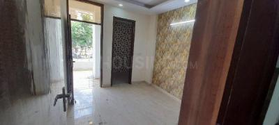 Gallery Cover Image of 1300 Sq.ft 3 BHK Independent Floor for buy in Vasundhara for 4460000
