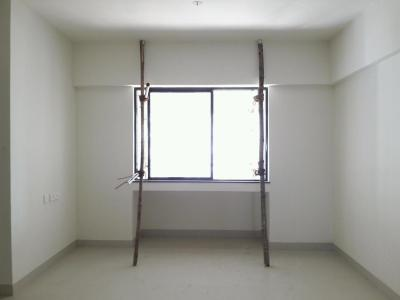Gallery Cover Image of 1030 Sq.ft 2 BHK Apartment for buy in Pisoli for 5500000