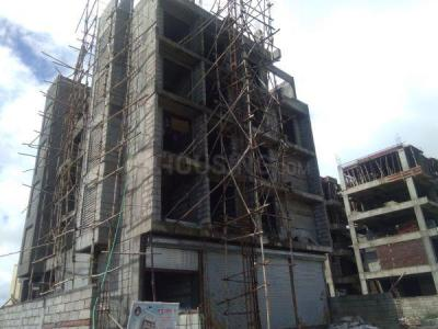 Gallery Cover Image of 930 Sq.ft 2 BHK Apartment for buy in Dronagiri for 4200000