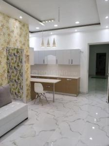 Gallery Cover Image of 750 Sq.ft 2 BHK Apartment for buy in HRH City Vasant Valley, Sector 56A for 2100000