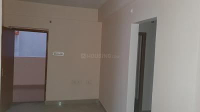 Gallery Cover Image of 700 Sq.ft 2 BHK Apartment for rent in Villivakkam for 13000