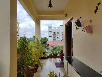 Gallery Cover Image of 3500 Sq.ft 5 BHK Villa for buy in Horamavu for 22500000