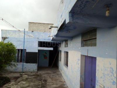 Gallery Cover Image of 1500 Sq.ft 1 BHK Independent Floor for buy in KNS Subramaniam Nagar for 6200000
