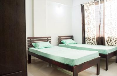 Bedroom Image of 4a-renuka Nest in HBR Layout