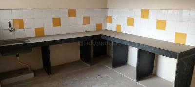 Gallery Cover Image of 1380 Sq.ft 3 BHK Apartment for rent in Boisar for 12000