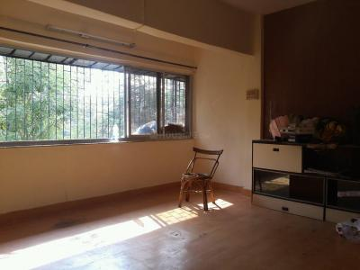 Gallery Cover Image of 1050 Sq.ft 2 BHK Apartment for rent in Andheri West for 35000