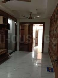 Gallery Cover Image of 850 Sq.ft 2 BHK Independent Floor for rent in Vasundhara for 12000