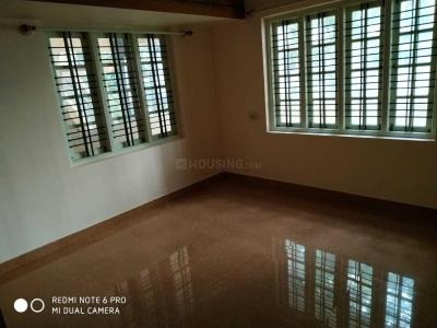 Gallery Cover Image of 2000 Sq.ft 2 BHK Independent House for rent in Banaswadi for 23000