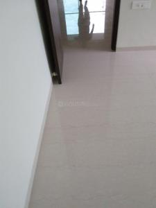 Gallery Cover Image of 1100 Sq.ft 2 BHK Apartment for rent in Palava Phase 1 Nilje Gaon for 13000