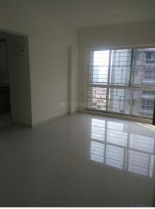 Gallery Cover Image of 590 Sq.ft 1 BHK Apartment for rent in Dahisar East for 19000
