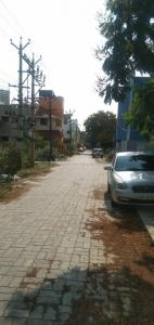 1200 Sq.ft Residential Plot for Sale in Mugalivakkam, Chennai