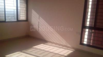 Gallery Cover Image of 1357 Sq.ft 3 BHK Apartment for rent in Nanded for 15000