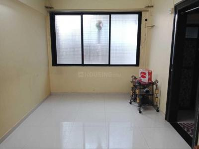 Gallery Cover Image of 650 Sq.ft 1 BHK Apartment for rent in Kalwa for 12000