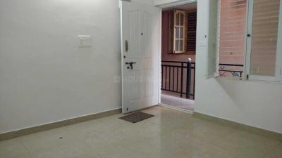 Gallery Cover Image of 780 Sq.ft 2 BHK Independent Floor for rent in Brookefield for 16000