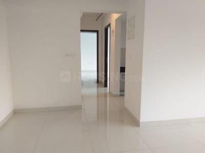 Gallery Cover Image of 1120 Sq.ft 2 BHK Apartment for buy in Arkade Earth, Kanjurmarg East for 15100000