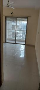 Gallery Cover Image of 1950 Sq.ft 3 BHK Apartment for buy in VS Empire Estate, Kharghar for 24500000