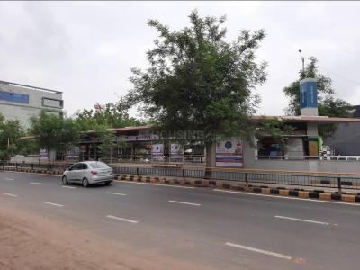 600 Sq.ft Residential Plot for Sale in Bopal, Ahmedabad