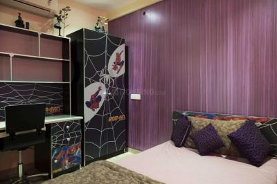 Gallery Cover Image of 1055 Sq.ft 2 BHK Apartment for buy in Devdham for 2562000