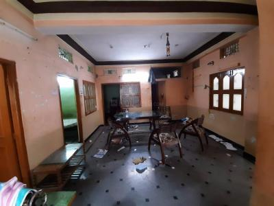 Gallery Cover Image of 1000 Sq.ft 2 BHK Independent Floor for rent in Lal Darwaza for 15000