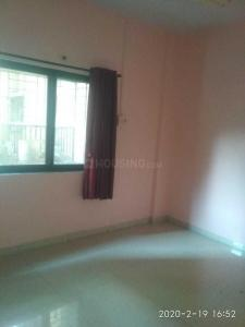 Gallery Cover Image of 680 Sq.ft 1 BHK Apartment for rent in Panvel for 6800