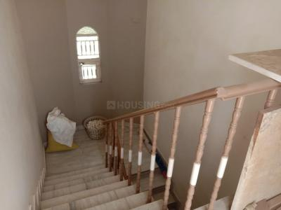 Gallery Cover Image of 1314 Sq.ft 3 BHK Independent House for buy in Thakkarbapa Nagar for 10000000