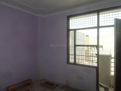Gallery Cover Image of 600 Sq.ft 1 BHK Apartment for buy in Ramesh Nagar for 3500000