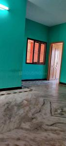 Gallery Cover Image of 980 Sq.ft 2 BHK Apartment for rent in Kattupakkam for 7000