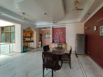 Gallery Cover Image of 2000 Sq.ft 3 BHK Independent House for rent in Sector 61 for 42000