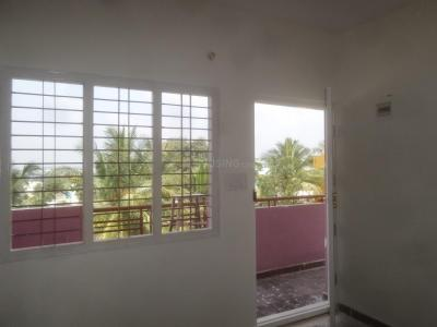 Gallery Cover Image of 450 Sq.ft 1 BHK Apartment for rent in Shingapura for 6000