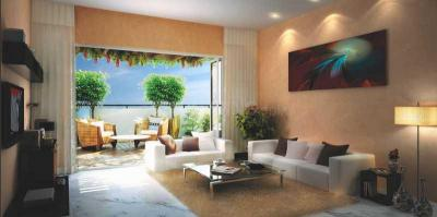 Gallery Cover Image of 4046 Sq.ft 4 BHK Apartment for buy in Vaishnavi Terraces, JP Nagar for 38400000