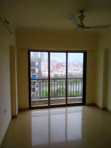 Gallery Cover Image of 960 Sq.ft 2 BHK Apartment for rent in Kamanwala Manavsthal, Malad West for 28000