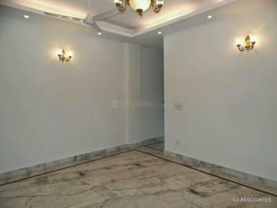 Gallery Cover Image of 900 Sq.ft 2 BHK Independent House for rent in Malviya Nagar for 30000