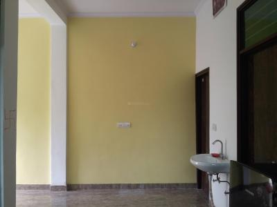 Gallery Cover Image of 558 Sq.ft 2 BHK Independent House for buy in Lal Kuan for 2000000