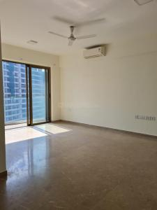 Gallery Cover Image of 2760 Sq.ft 4 BHK Apartment for buy in Kalpataru Sparkle, Bandra East for 127500000