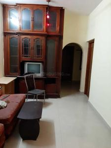 Gallery Cover Image of 1000 Sq.ft 2 BHK Independent Floor for rent in Koramangala for 22000