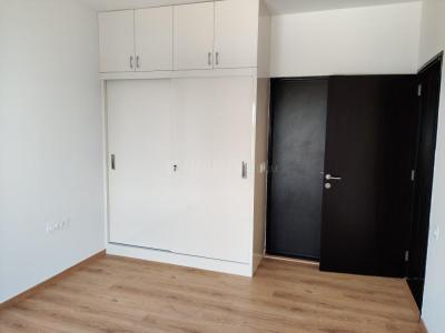 Gallery Cover Image of 1330 Sq.ft 2 BHK Apartment for rent in Brigade Lakefront, Hoodi for 29000