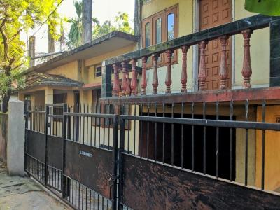 Gallery Cover Image of 4400 Sq.ft 4 BHK Independent House for buy in Tarun Nagar for 19500000