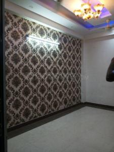 Gallery Cover Image of 550 Sq.ft 1 RK Apartment for rent in Vasundhara for 7300