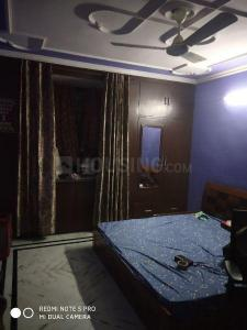 Gallery Cover Image of 1800 Sq.ft 3 BHK Independent Floor for rent in NDA RWA, Sector 51 for 24000